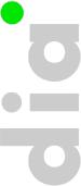 Werbeagentur und Kommunikationsagentur Berlin |dia° Berlin | Netzwerk für Kommunikation